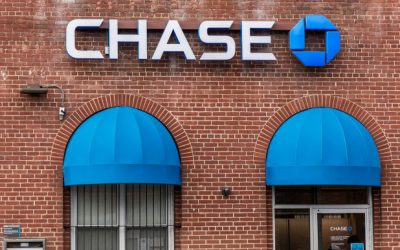 Chase Credit Journey: The Complete Review